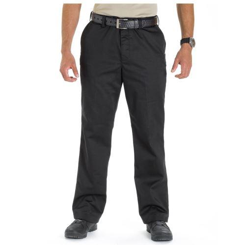 Kalhoty 5.11 Covert Khaki 2.0