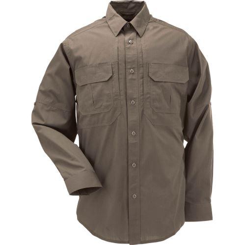 Košile 5.11 Tactical L/S - Tundra