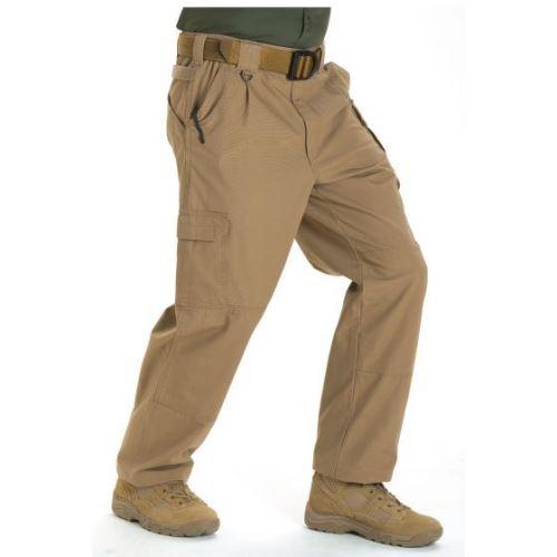 Kalhoty 5.11 Tactical