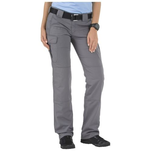 Dámské kalhoty 5.11 Stryke Pant