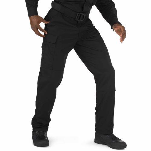 Kalhoty 5.11 Taclite TDU