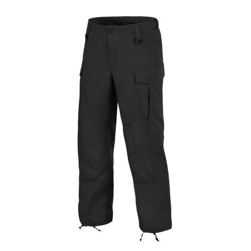 Kalhoty Helikon SFU Next