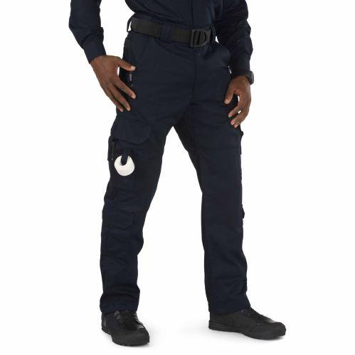 Kalhoty 5.11 EMS