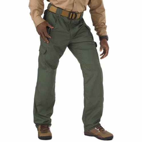 Kalhoty 5.11 Taclite Pro