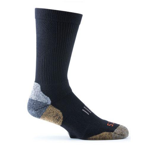Ponožky 5.11 Year Round Crew