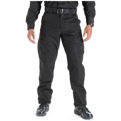 Kalhoty 5.11 Ripstop TDU