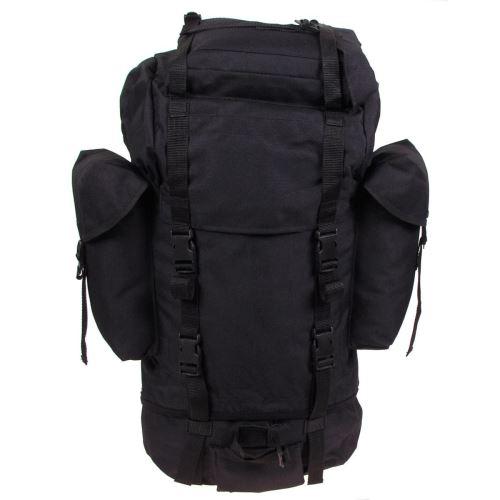Bojový ruksak MFH KAMPF