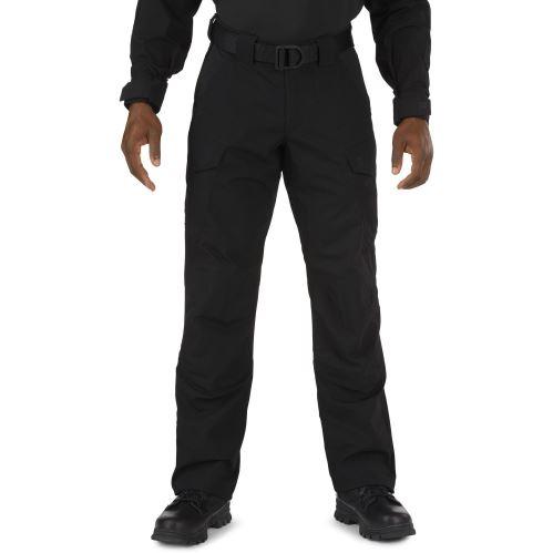 Kalhoty 5.11 Stryke TDU