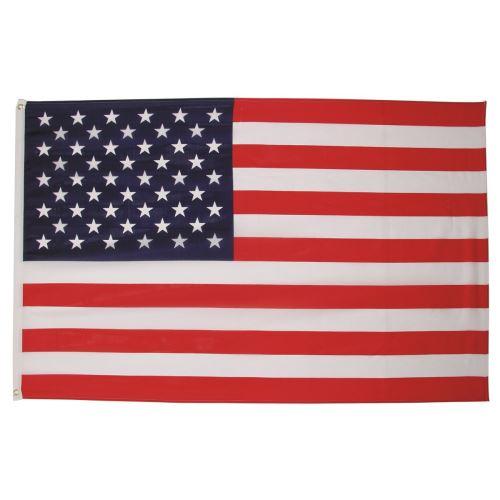Vlajka USA 90x150 MFH