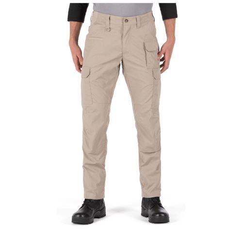 Kalhoty 5.11 ABR Pro