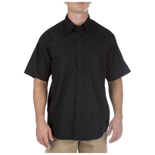 Košile 5.11 Taclite™ Pro S/S