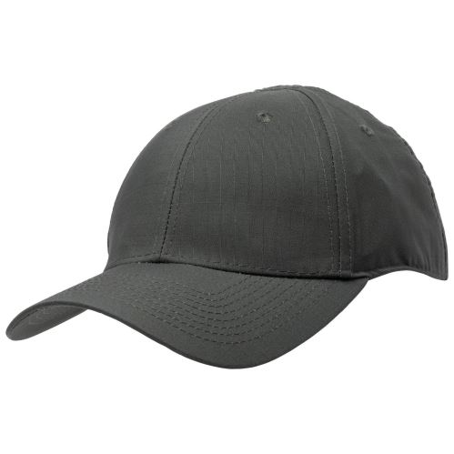 Čepice 5.11 Taclite Uniform