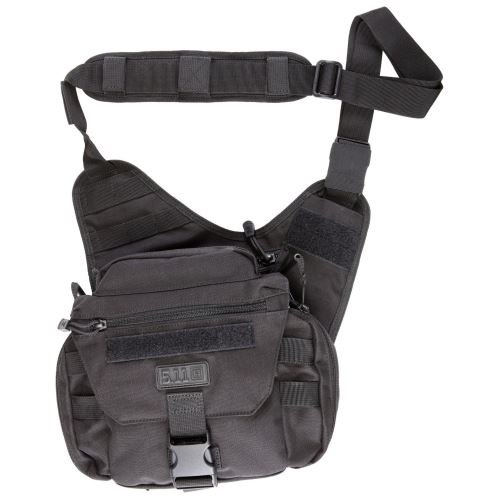 Taška 5.11 PUSH Pack