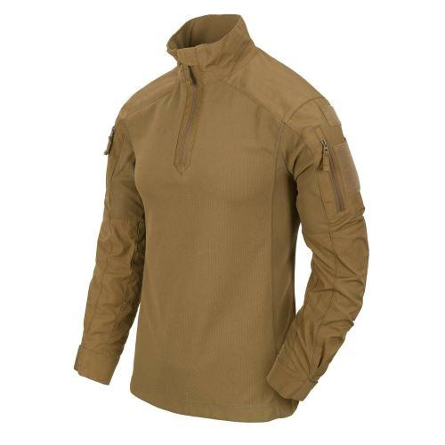 Triko HELIKON MCDU Combat Shirt
