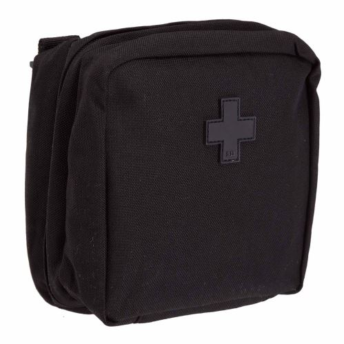 Pouzdro 5.11 Med pouch