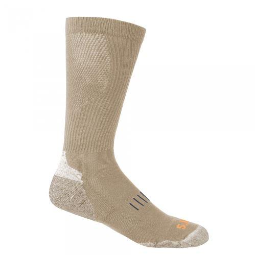 Ponožky 5.11 Year Round OTC