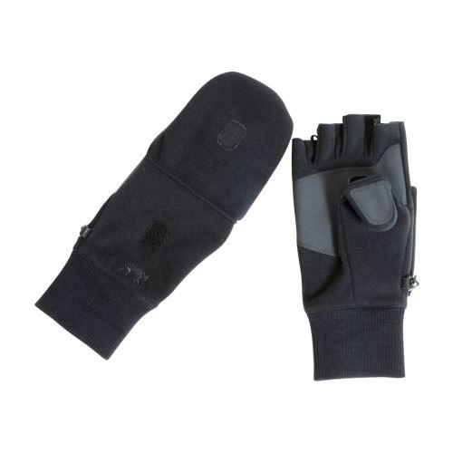 Rukavice Tasmanian Tiger Sniper Glove - Black S