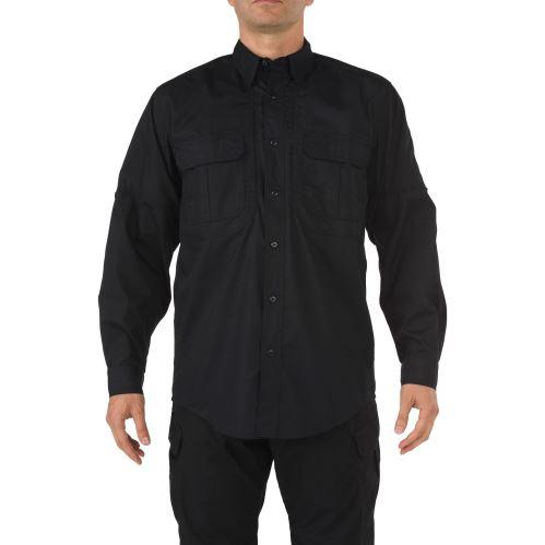 Košile 5.11 Taclite™ Pro L/S