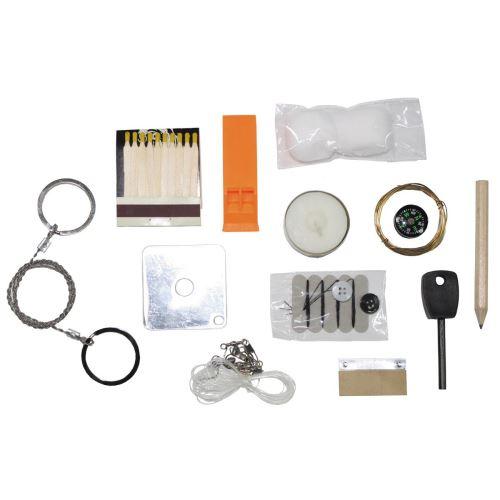 Sada pro přežití - MFH survival kit