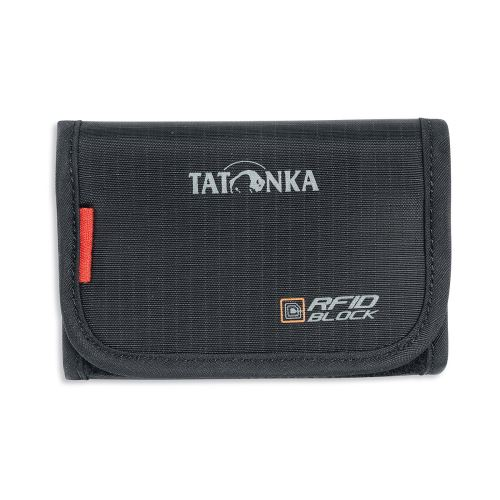 Peněženka TATONKA Folder RFID B