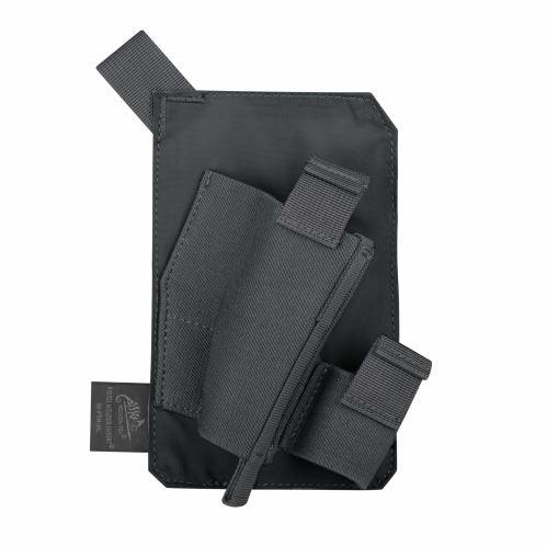 HELIKON Pistol Holder Insert®