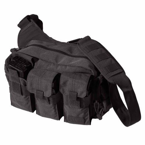 Taška 5.11 Bail Out Bag
