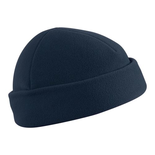Čepice HELIKON Watch Cap