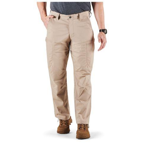 Kalhoty 5.11 APEX
