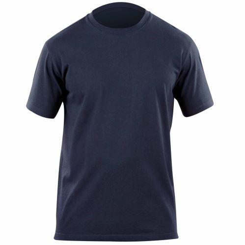 Triko 5.11 Professional S/S T-shirt
