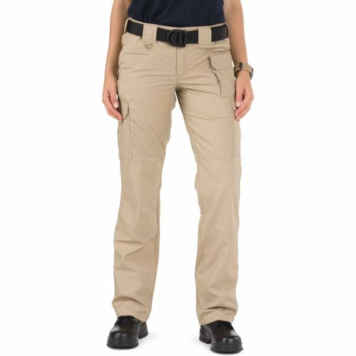 Dámské kalhoty 5.11 Taclite Pro