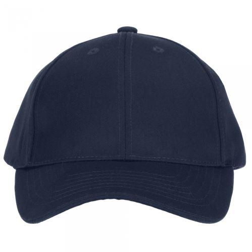 Čepice 5.11 Uniform