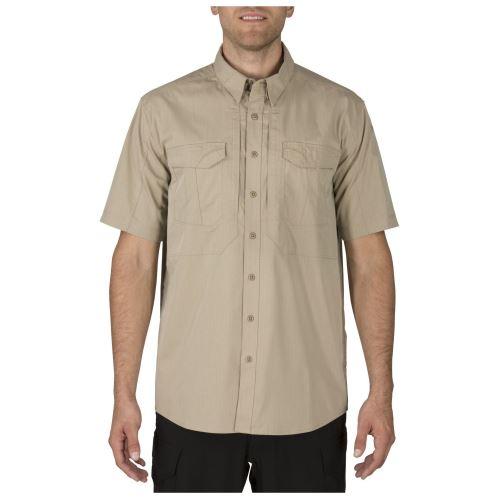 Košile 5.11 Stryke S/S