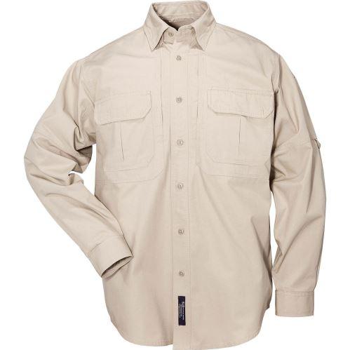 Košile 5.11 Tactical L/S