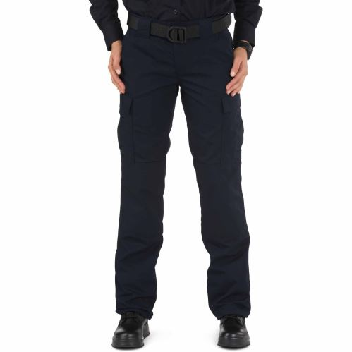 Dámské kalhoty 5.11 TDU Rip-stop