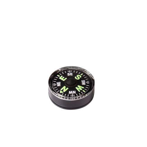 Helikon Button Compass Small