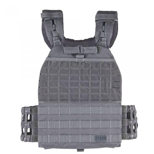 5.11 TacTec Plate Carrier