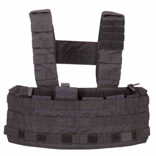 5.11 TacTec™ MOLLE Chest Rig