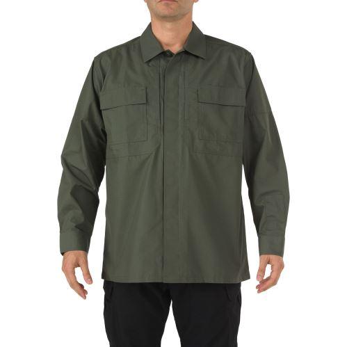 Košile 5.11 TDU Ripstop