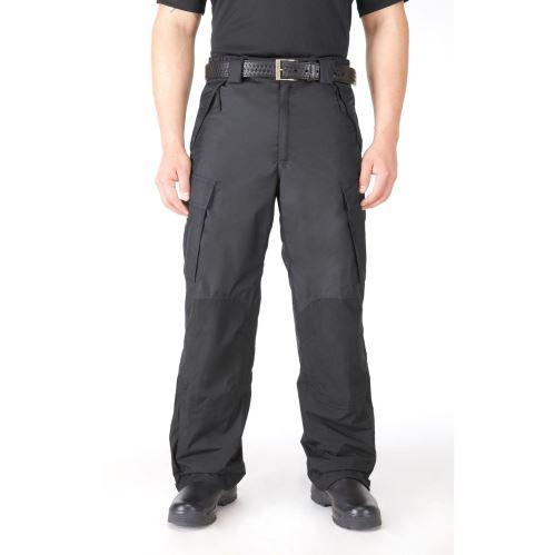 Kalhoty 5.11 Patrol Rain Pant