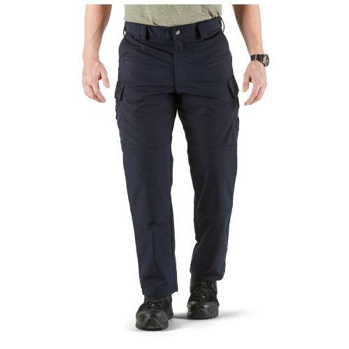 Kalhoty 5.11 Stryke Pant