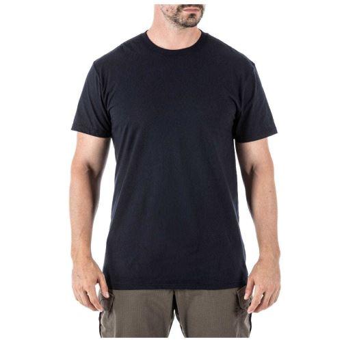 Triko 5.11 UTILI-T Balení 3 triček