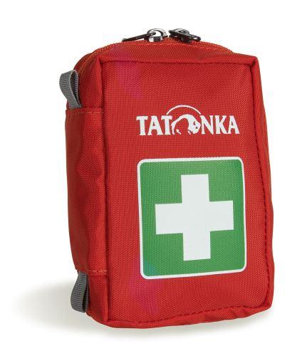 "Tatonka First Aid ""XS"""