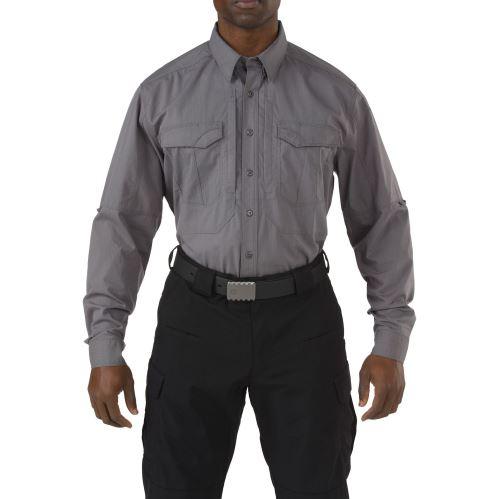 Košile 5.11 Stryke L/S