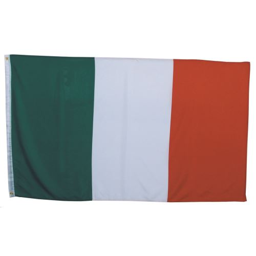 Vlajka Itálie 90x150 MFH