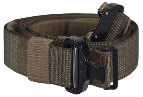 Tasmanian Tiger Equipment Belt MKII Set