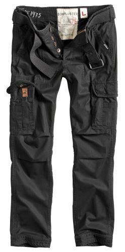 Kalhoty Surplus Premium Slimmy