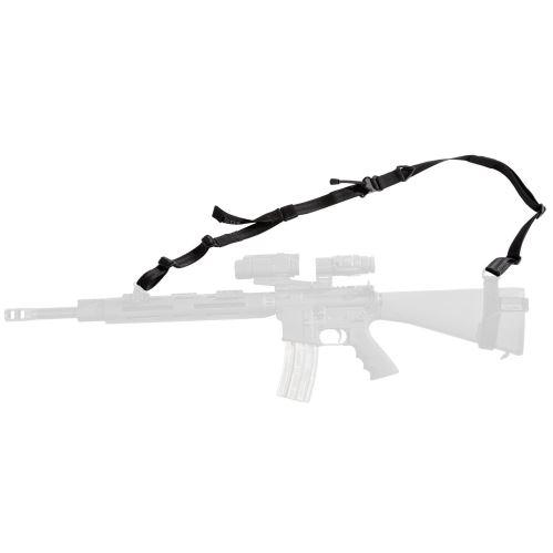 5.11 VTAC 2 Point sling - Black