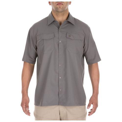 Košile 5.11 Freedom Flex S/S